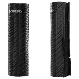 FUNDA PROTECTORA BARRA SUSPENSION ACERBIS
