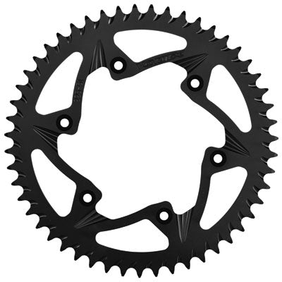 Vortex 520 Aluminum Rear Sprocket 50 dientes