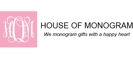 House of Monogram