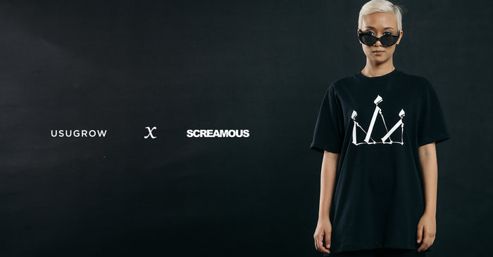 Shop   Screamous   Daily Wear f0efc7e153