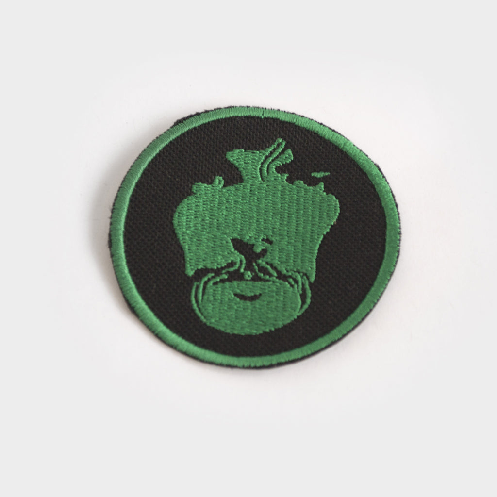 IOMMI PATCH