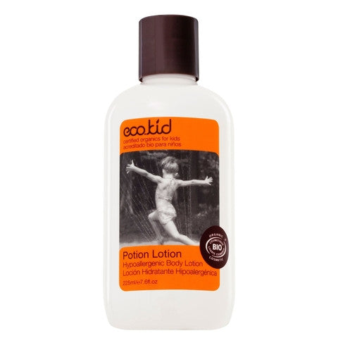 Eco Kid Potion Lotion Moisturiser 225ml
