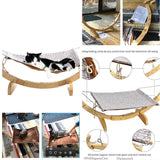 Pet Magasin Cat Hammock
