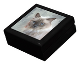 Pet Loss Gifts - Keepsake Box
