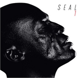 Seal's New Album Entitled 7