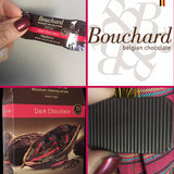 Bouchard Belgian Chocolate