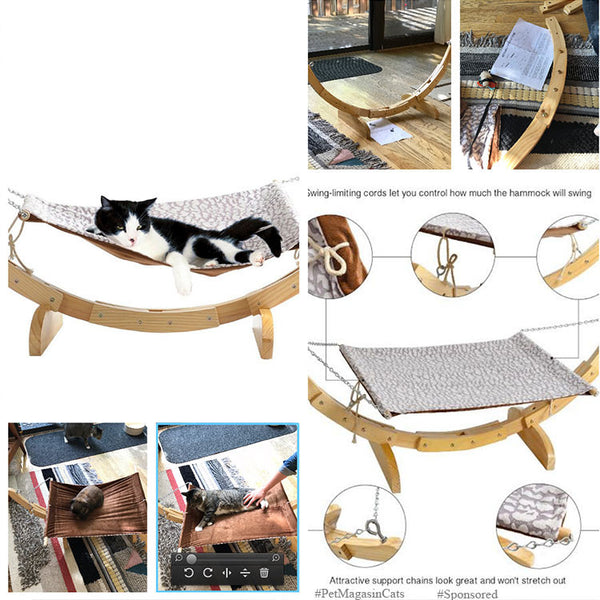 pet-magazine-hammock
