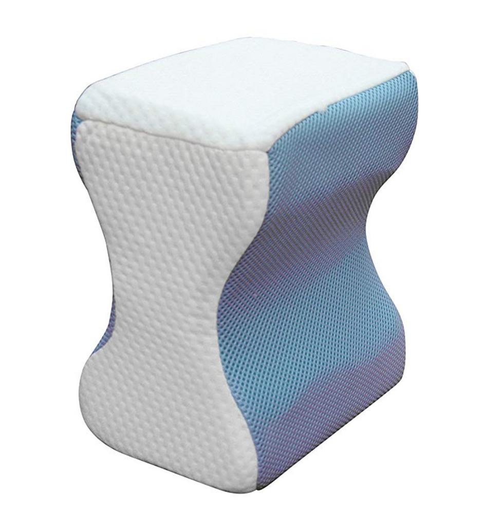 Foam Pillow for legs