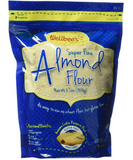 Wellbees blanched Almond Flour