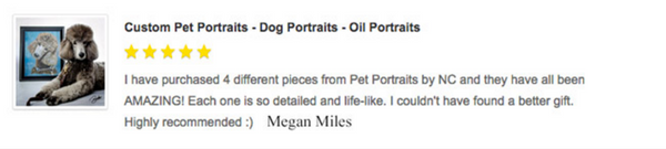 animal-portraits-review
