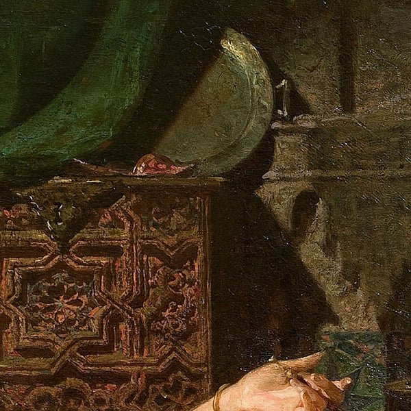 background-props-detail-odalisque-painting