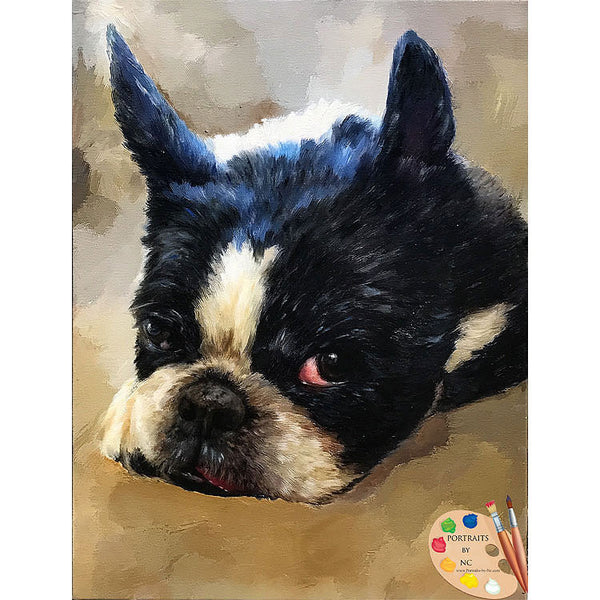boston-terrier-painting