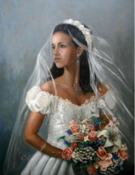 bridal-portraits-review