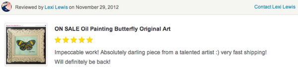 butterfly-painting-review
