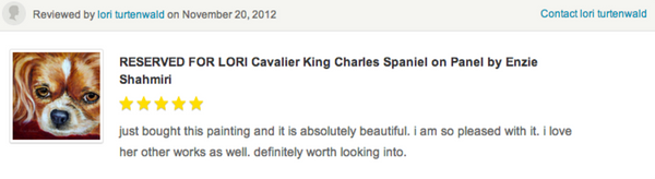 cavalier-king-charles-review