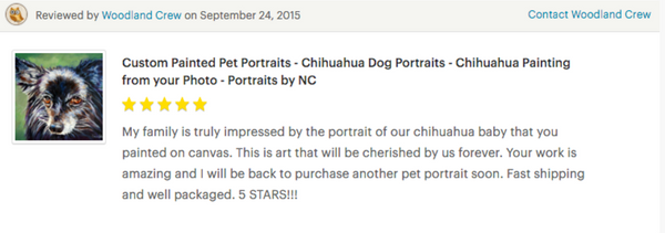 chihuahua-review