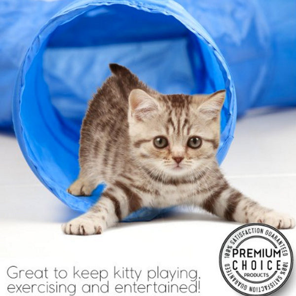 collapsable-cat-tunnel