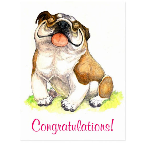 congratulations-greeting-card
