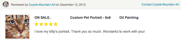 custom-cat-portrait-review