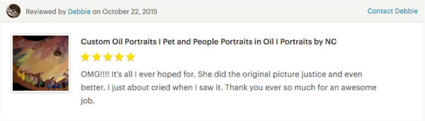 custom-oil-portrait-review