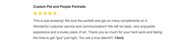 custom-pet-and-people-portraits-review