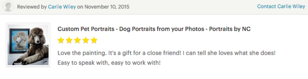 custom-pet-portrait-reviews