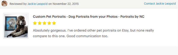 custom-pet-portrait-review