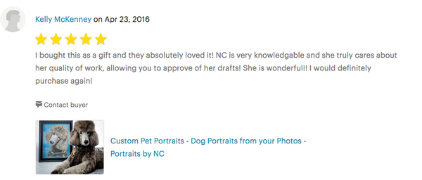 custom-pet-portraits-review