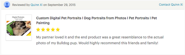 digital-dog-portrait-review