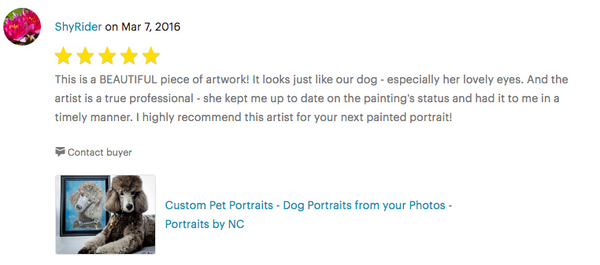 dogs-portraits-review