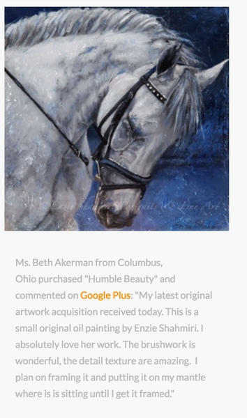 equine-horse-painting-review