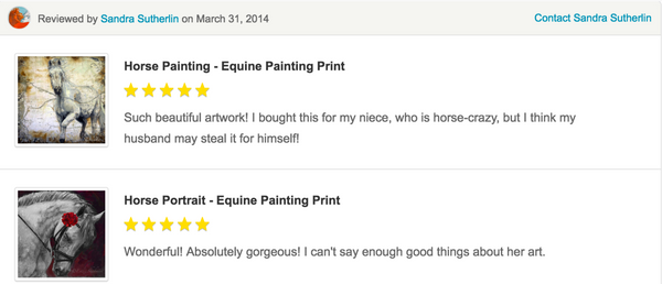 equine-painting-print-review