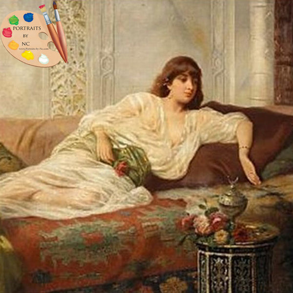 reclining-female-harem-reverie