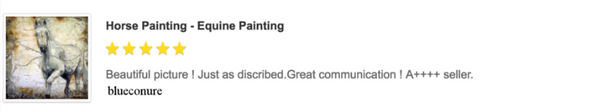 horse-painting-review