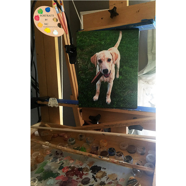 labrador-puppy-painting