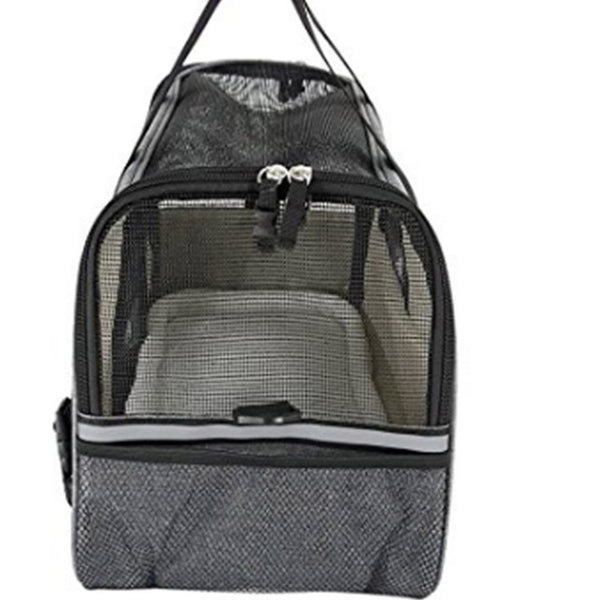 Pawfect large pet carrier