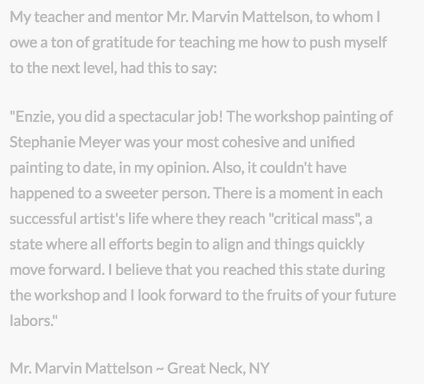 marvin-mattelson-review