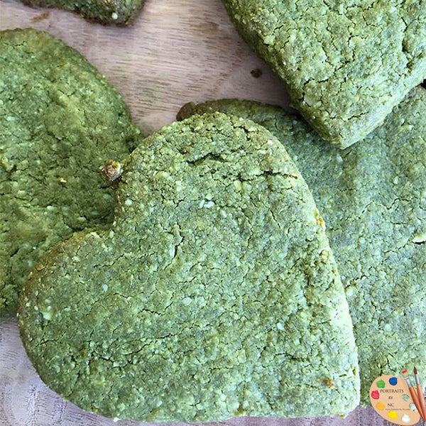 matcha-green-tea-cookies