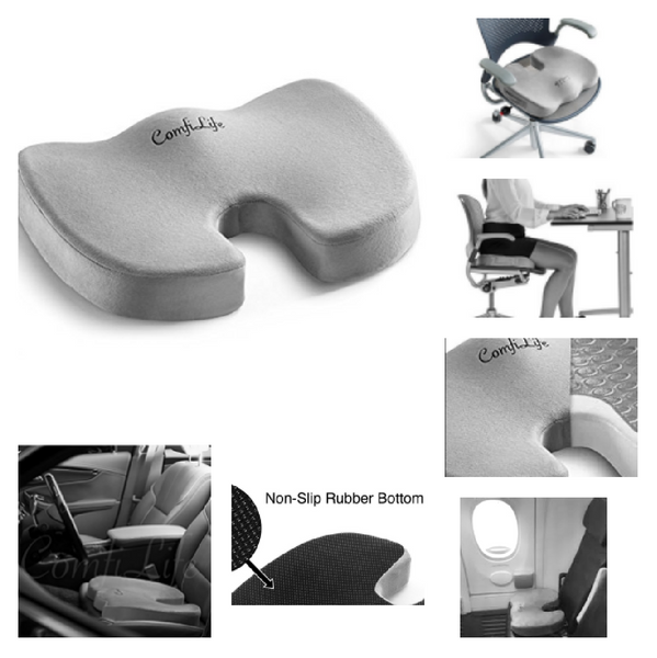 memory-foam-seat-cushion-comfilife