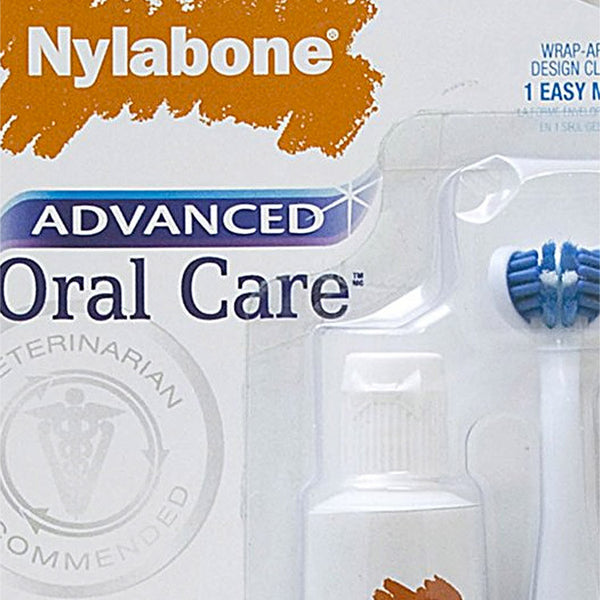 nylabone-oral-care