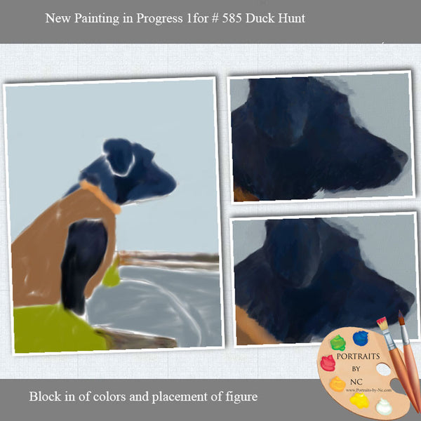 color-block-in-for-paintings