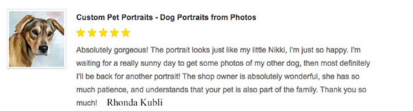 pet-portrait-review