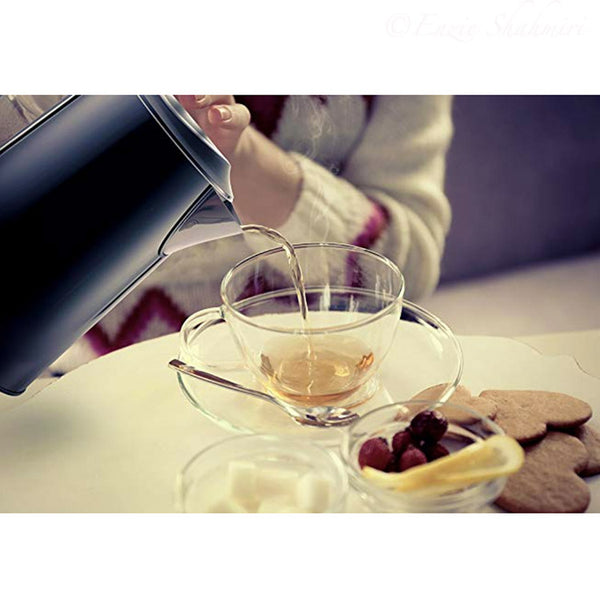 Electric Kettle for Tea