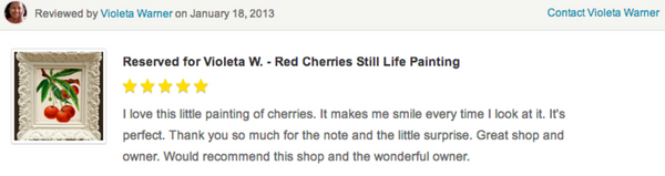red-cherries-review