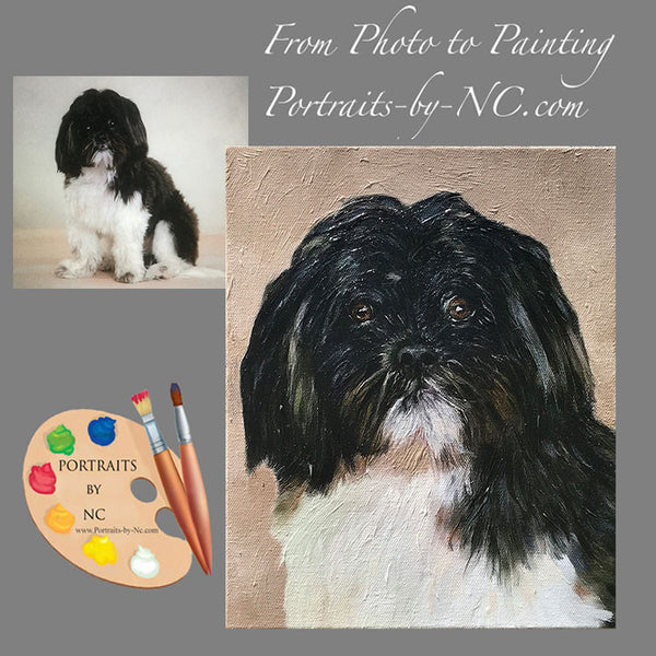 Shih-tzu-painting-from-photo-586