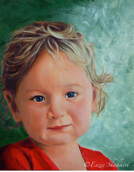 toddler-portrait