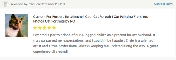 tortoiseshell-cat-review