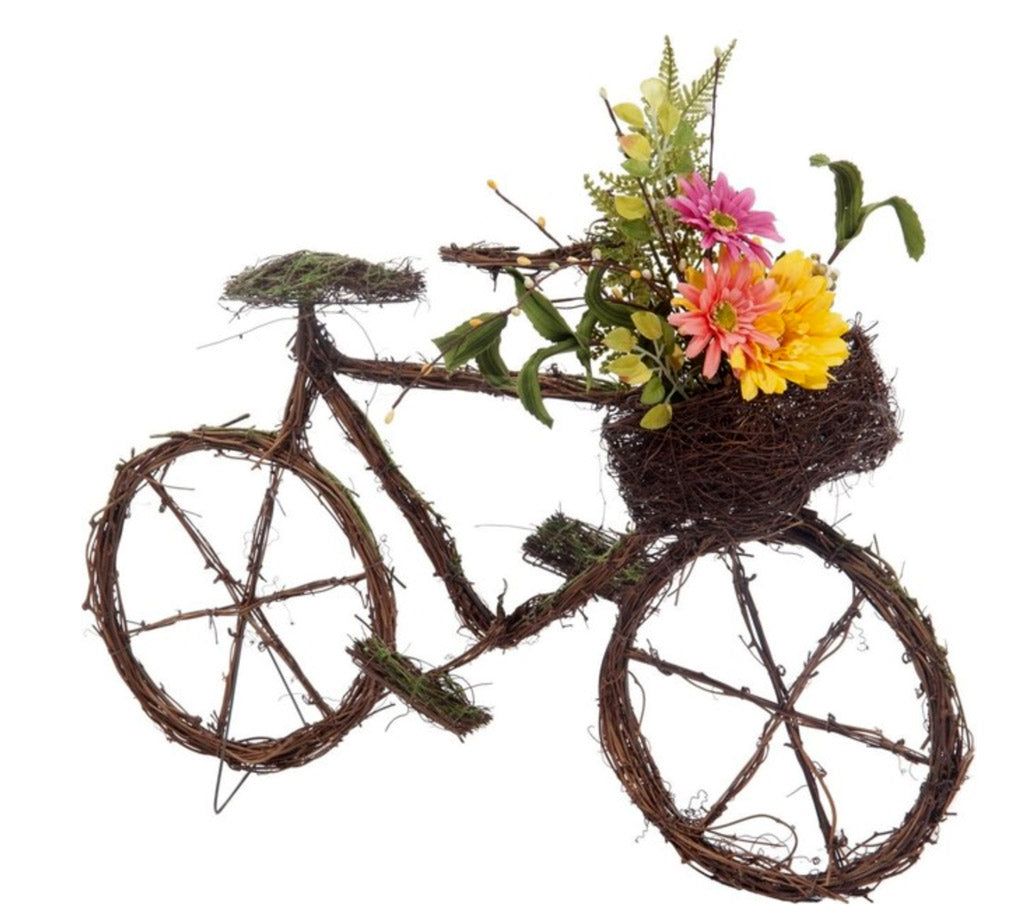 twig bicycle