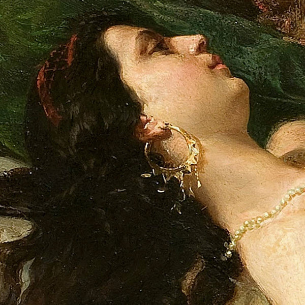 Woman-portrait-detail-odalisque-mariano-fortuny