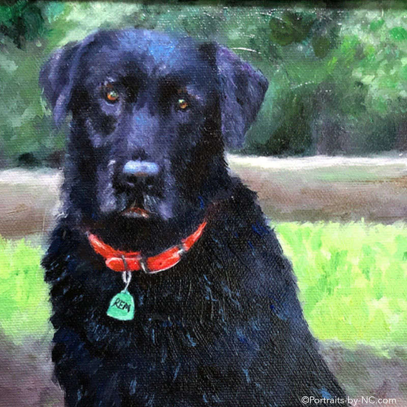 products/Black-Labrador-Painting-Detail-691.jpg